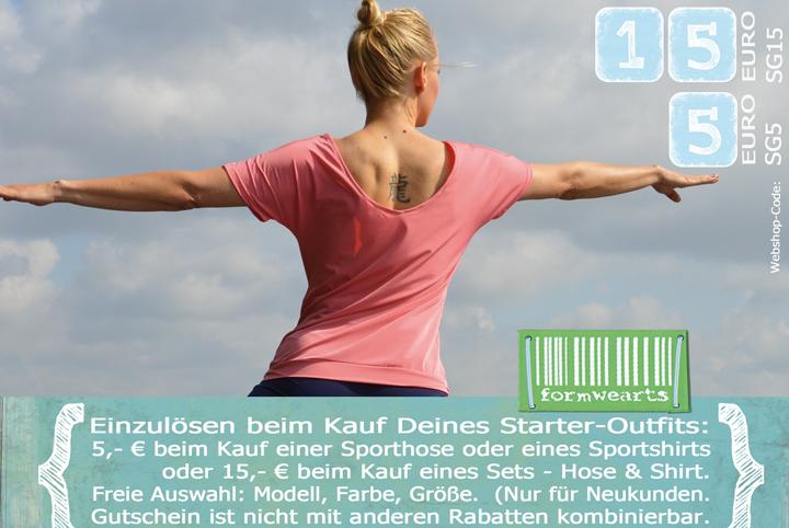formwearts_Sportbekleidung_Blogbeitrag_StartUp_neu