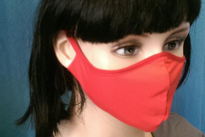 formwearts_Sportbekleidung_Blogbeitrag_Masken_Mund-Nasen-Bedeckung