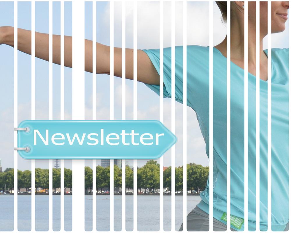 formwearts_Sportbekleidung_Blogbeitrag_Newsletter