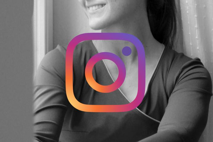 formwearts_Sportbekleidung_Blogbeitrag_instagram